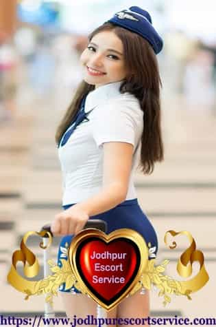 russian girls Sheopur Escorts
