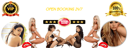 Porbandar Escorts