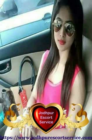 college-girls Porbandar Escorts