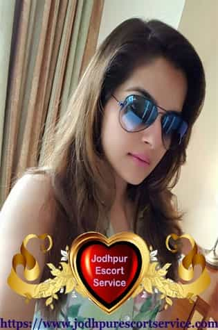 High class female Sheopur Escorts