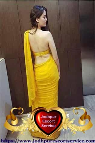 Indian Independent girls Sheopur Escorts
