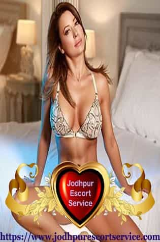 Indian Independent girls Porbandar Escorts