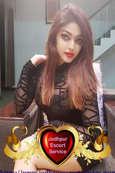 Brinda - Porbandar Collage Escort