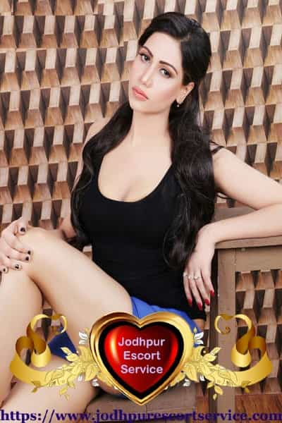 Chhaya-Shahdol Collage Escort
