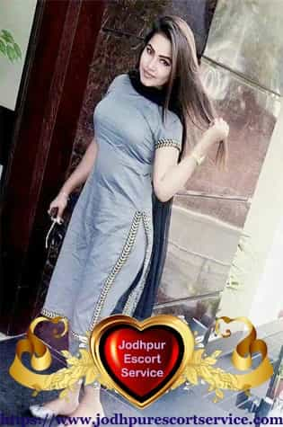 High class female Porbandar Escorts