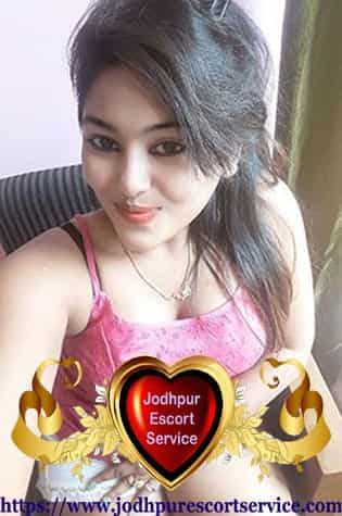 college-girls Sheopur Escorts